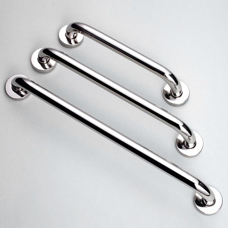 Grab bars perth accessable home modifications for Elevator grab bars